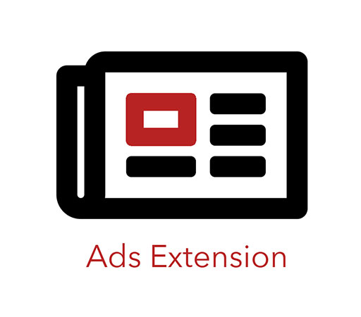 coldbox-ads-extension