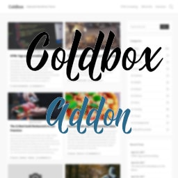 coldbox-addons